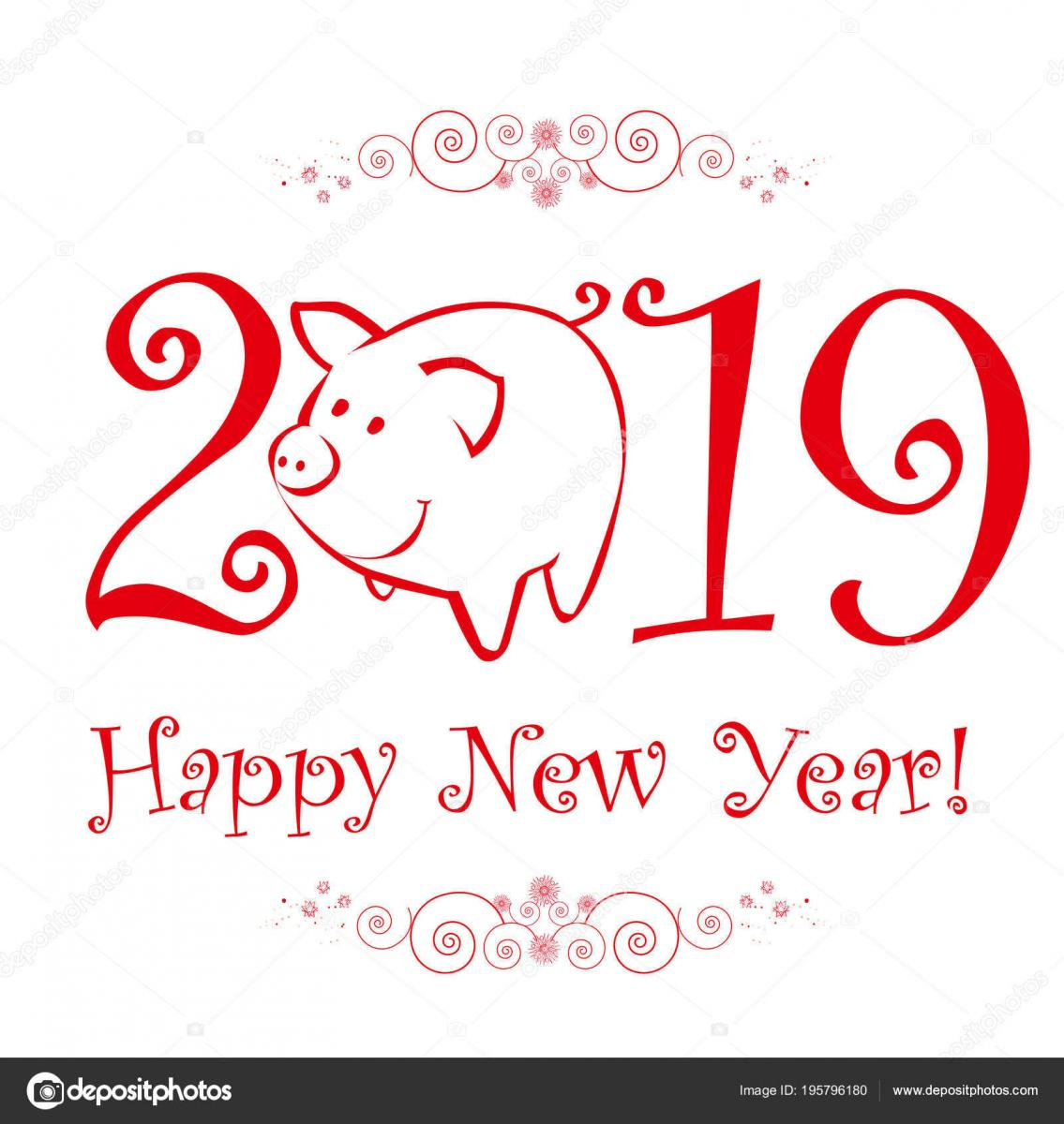 depositphotos_195796180-stock-illustration-cute-funny-pig-happy-new.jpg